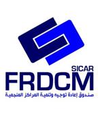 FRDCM