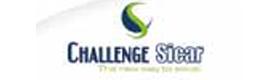 challenge-sicar