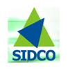 sidco (1)