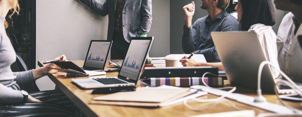 rubrique-fond-garantie-PME